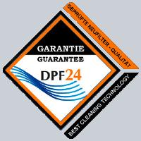 dpf24 dieselpartikelfilter reinigen schnell und g nstig. Black Bedroom Furniture Sets. Home Design Ideas