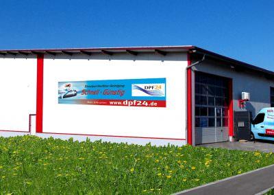 DPF24_Werkstatt